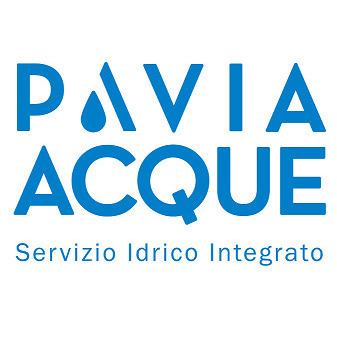 Pavia Acque S.C.A R.L.