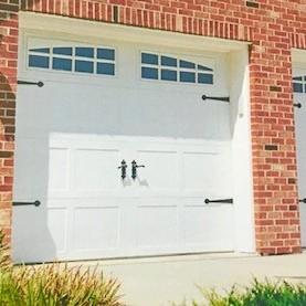 A1 Overhead Garage Doors image 7