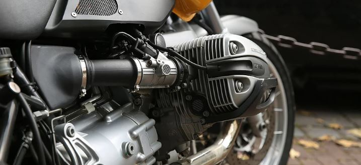 reviews of mobile motorcycle mechanic