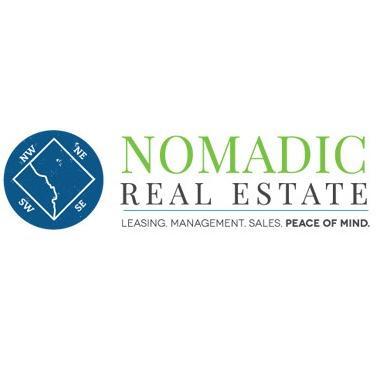 Nomadic Real Estate