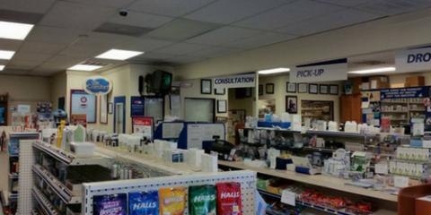 Southeast Compound Pharmacy image 0
