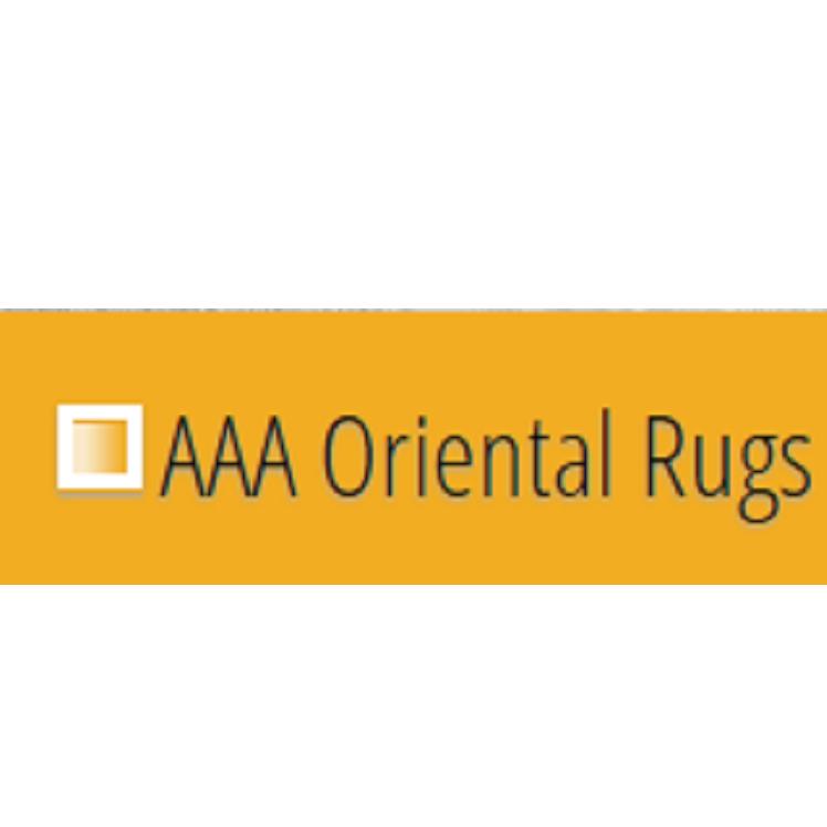 AAA Oriental Rug image 3