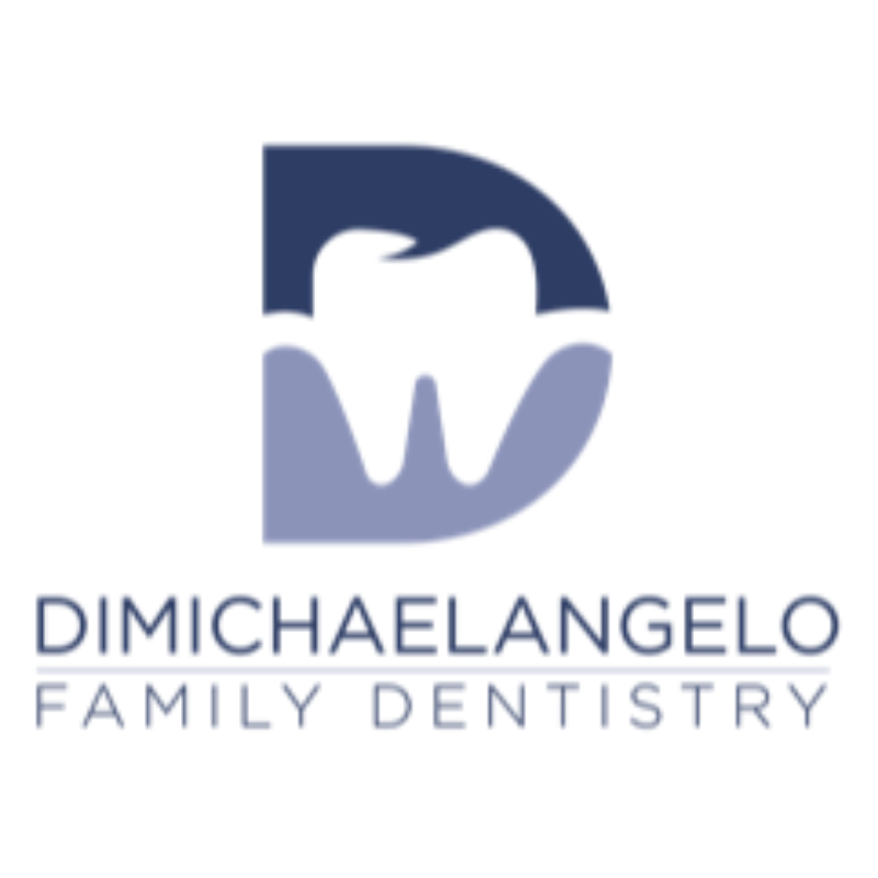 DiMichaelangelo Family Dentistry Inc.