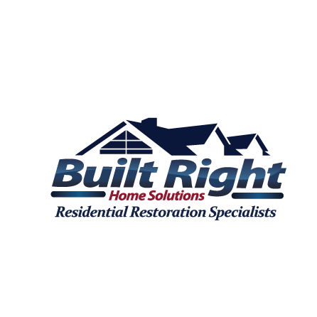Built Right Home Solutions