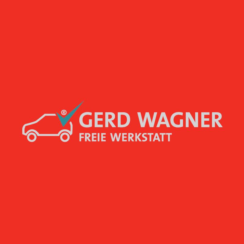 Kfz - Meisterbetrieb Gerd Wagner