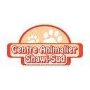 Centre Animalier Shawi-Sud
