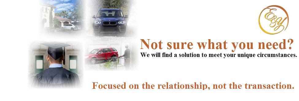 Car Financial Services Orlando Fl