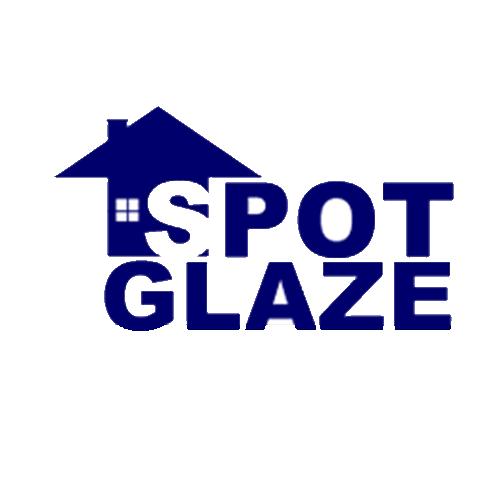 Spot Glaze LLC