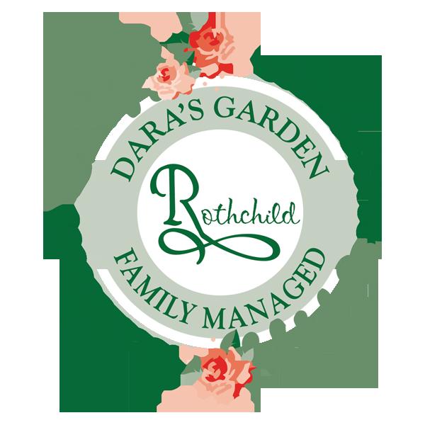 Dara's Garden image 5