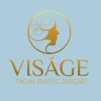 Visage Facial Plastic Surgery