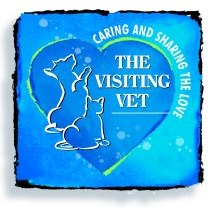 The Visiting Vet