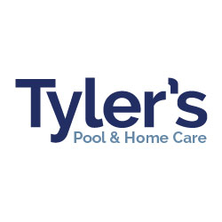 Tyler's Pool & Home Care - Omaha, NE - Swimming Pools & Spas