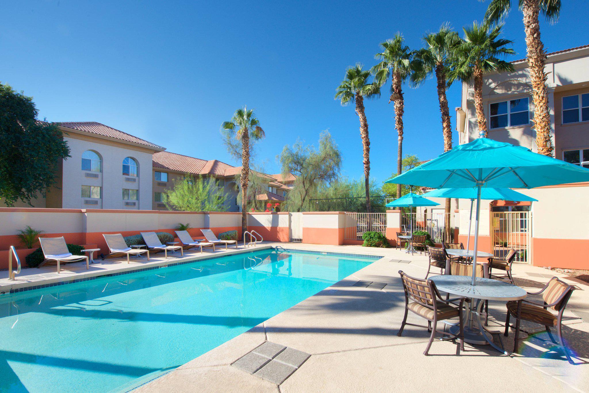 Residence Inn by Marriott Phoenix Mesa