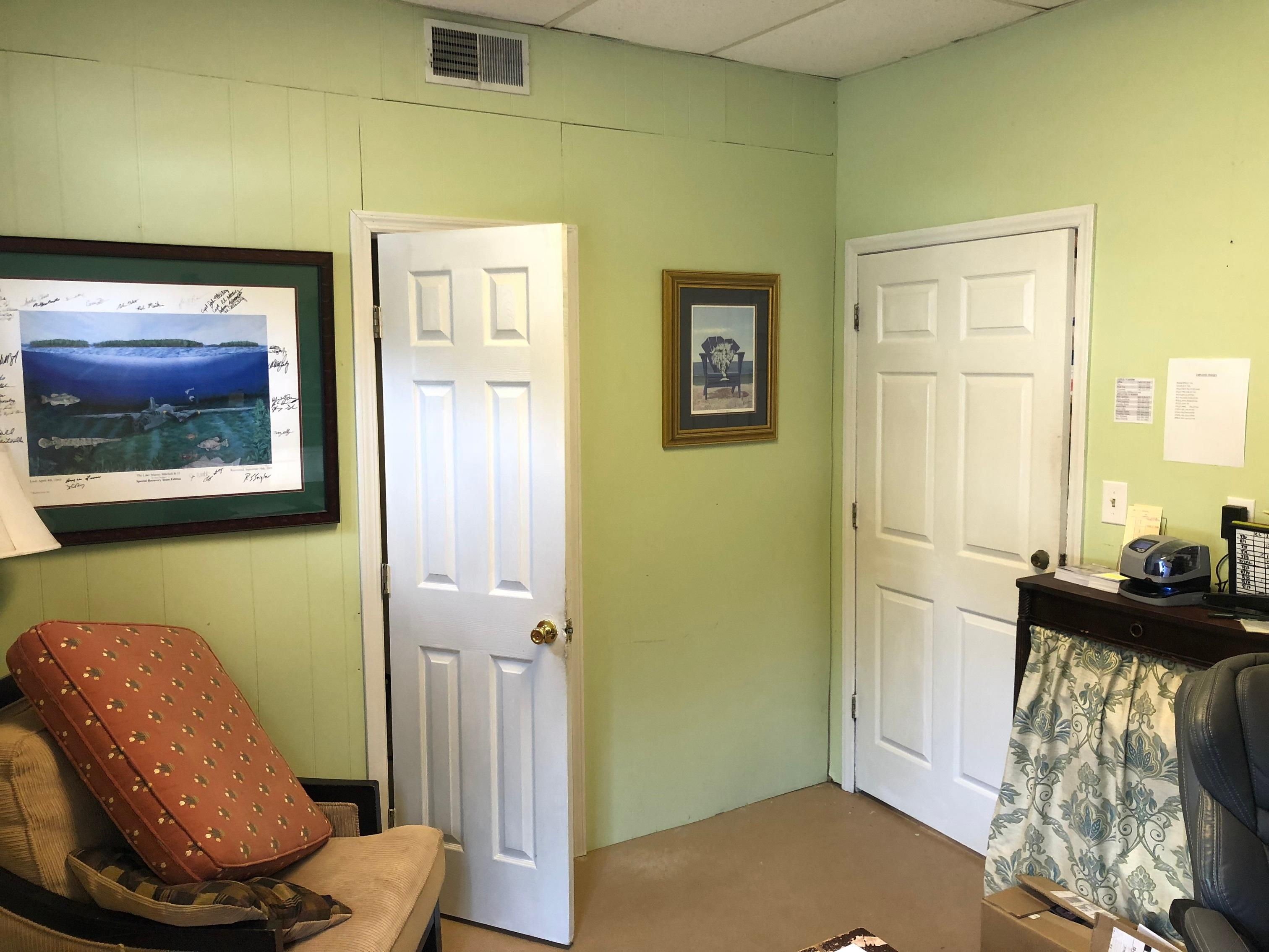 Whitehall Carpet Cleaning and Restoration image 2