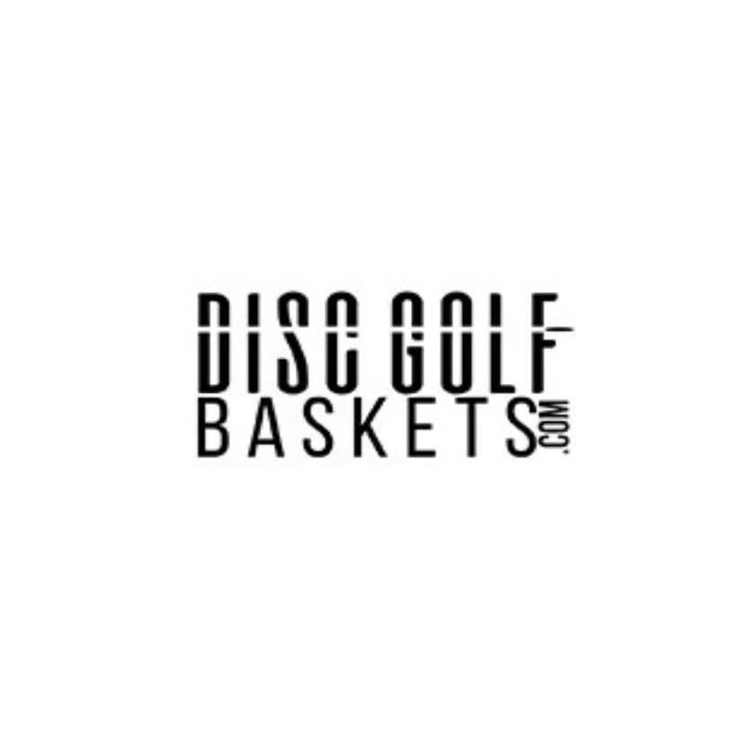 Disc Golf Baskets image 0