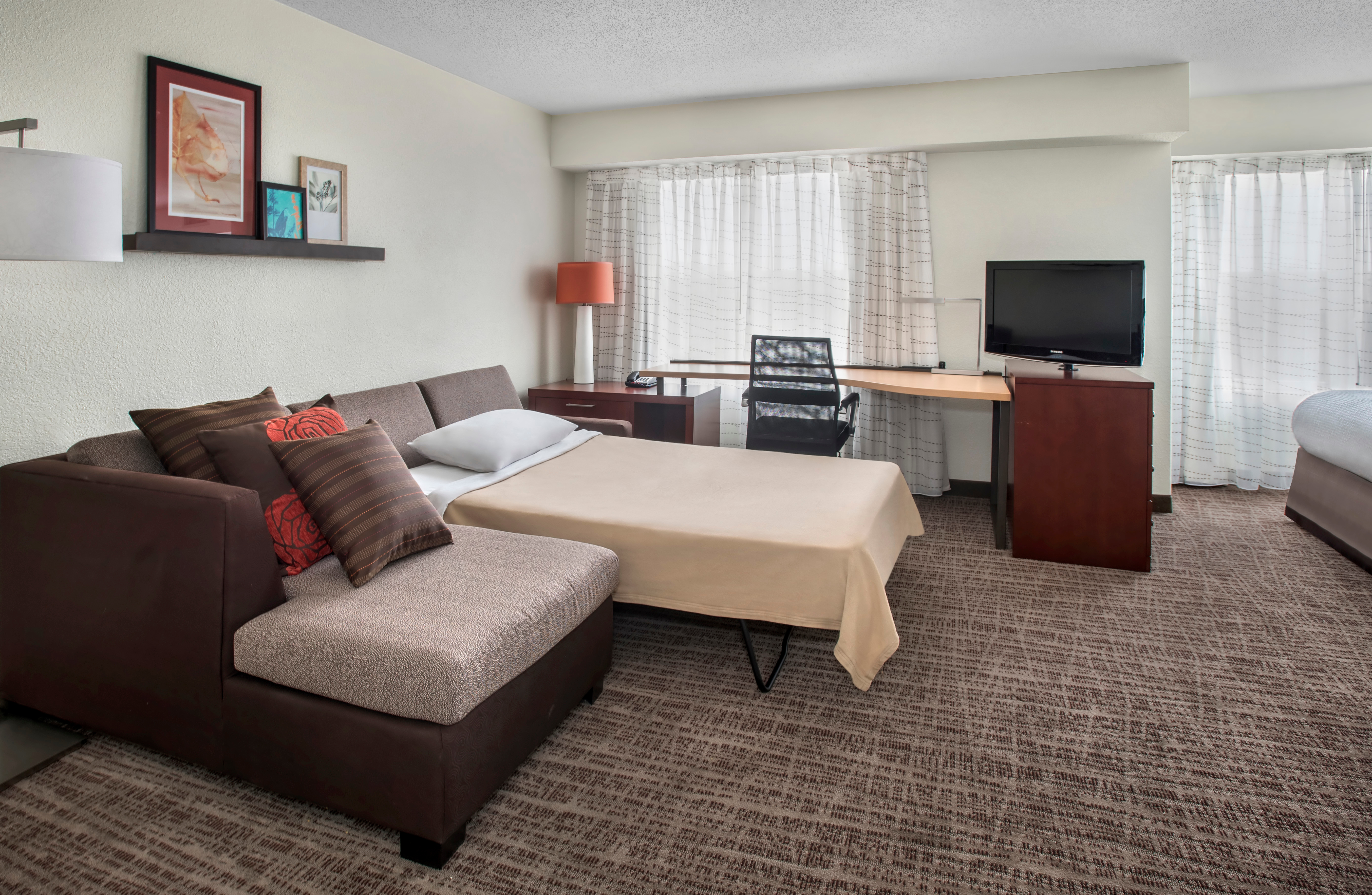 Residence Inn by Marriott Somerset image 3