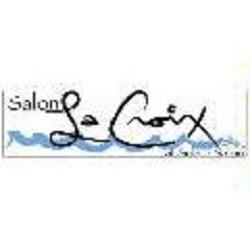 Salon LaCroix