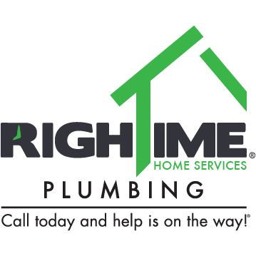 RighTime Home Services Plumbing image 0