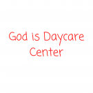 God is Daycare Center