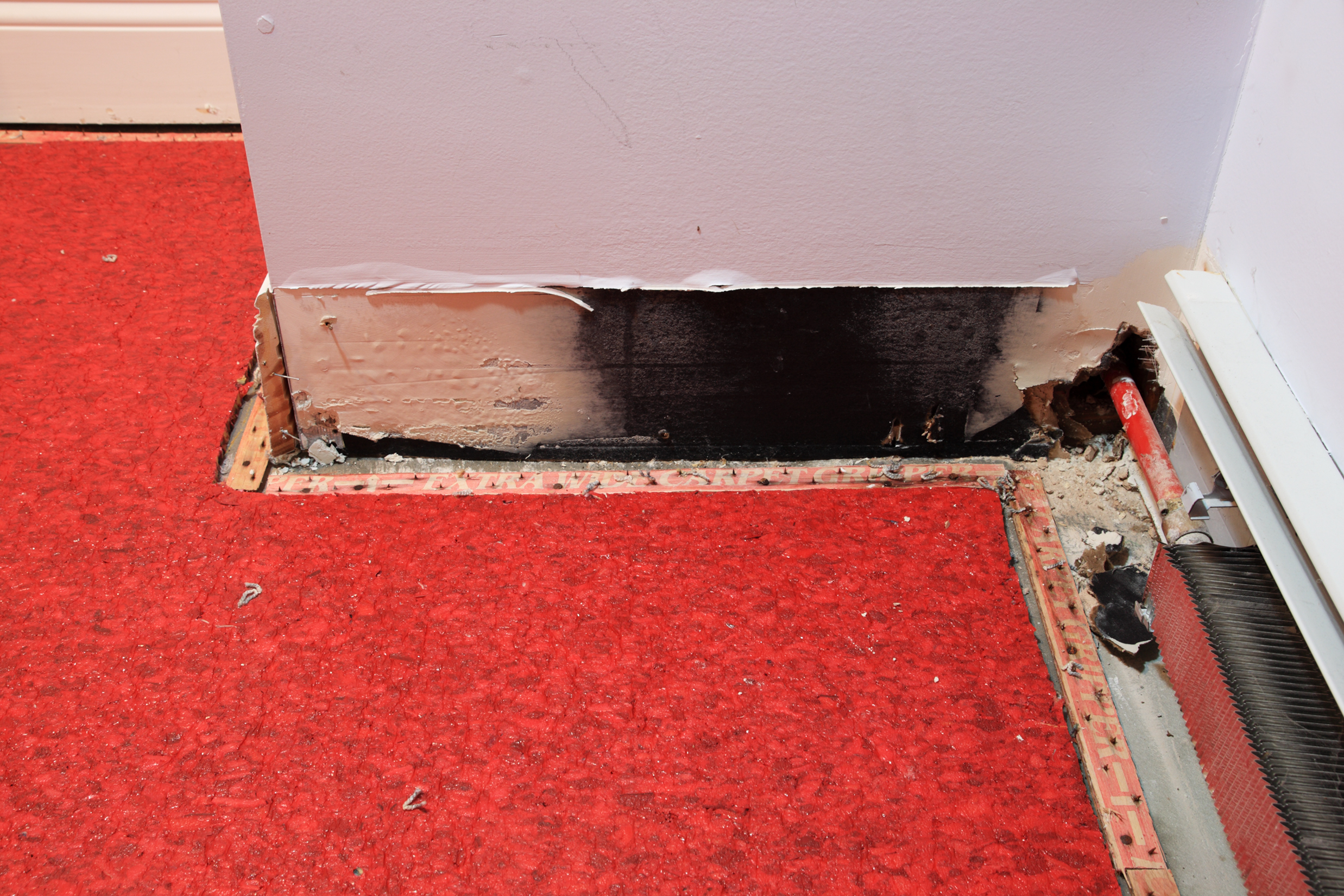Emergency Water Removal and Restoration image 4