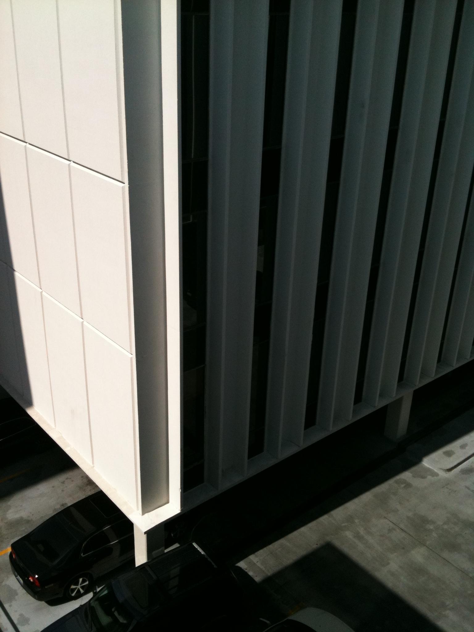 Vision Enclosure Walls, Inc. image 18