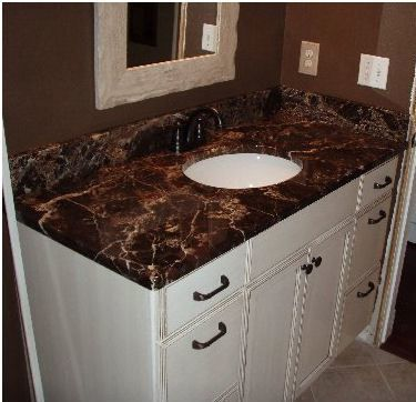 Custom Cabinetry by Fadi image 1