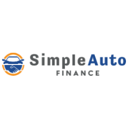 Simple Auto Finance image 0
