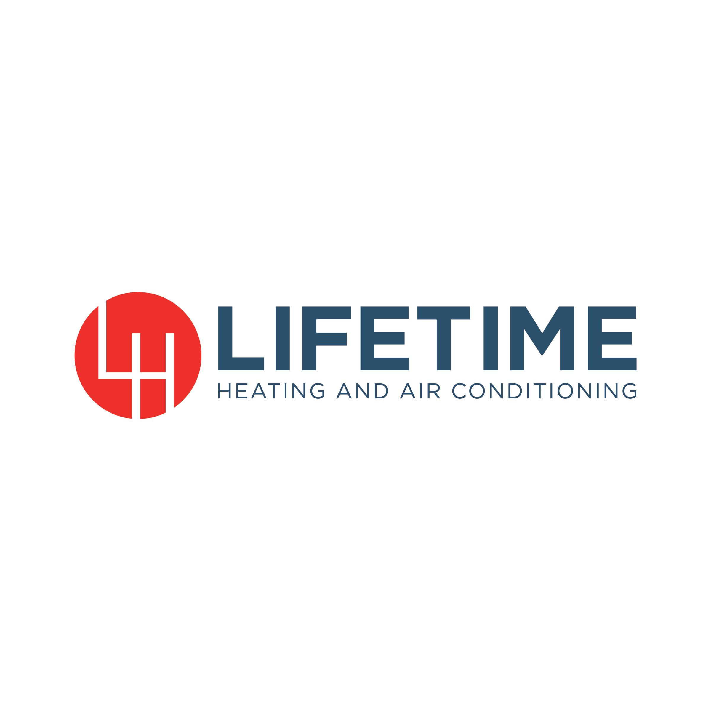 Lifetime Heating and Air Conditioning