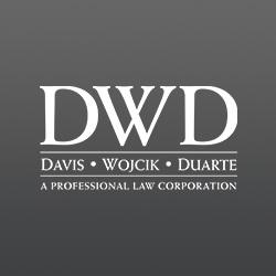 Davis Wojcik Duarte A Professional Law Corporation