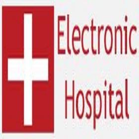 Electronic Hospital image 0