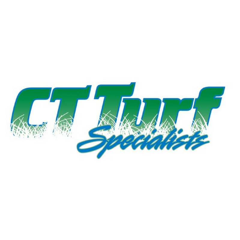 CT Turf Specialists