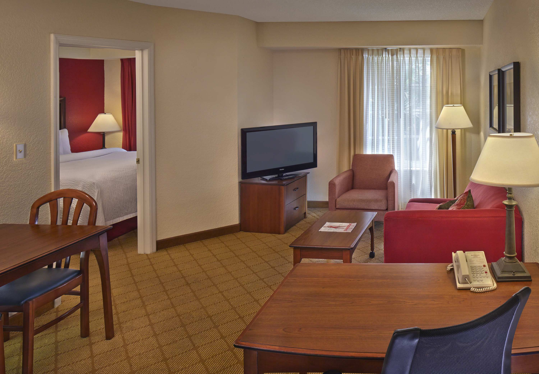 Residence Inn by Marriott Fort Lauderdale Weston image 8