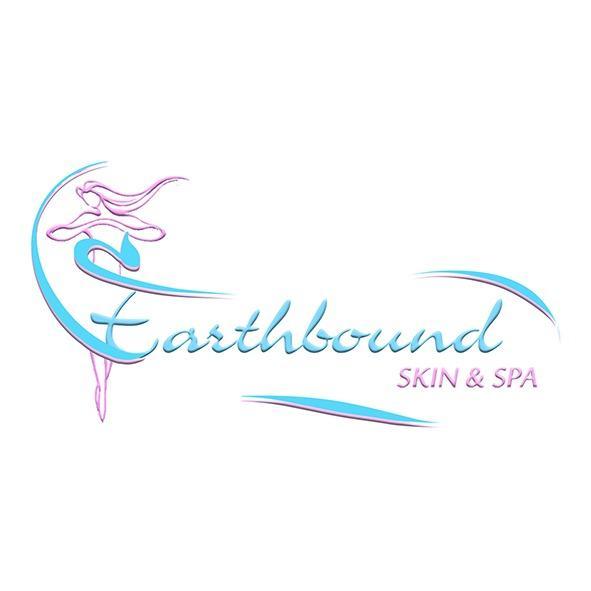 Earthbound Skin Spa