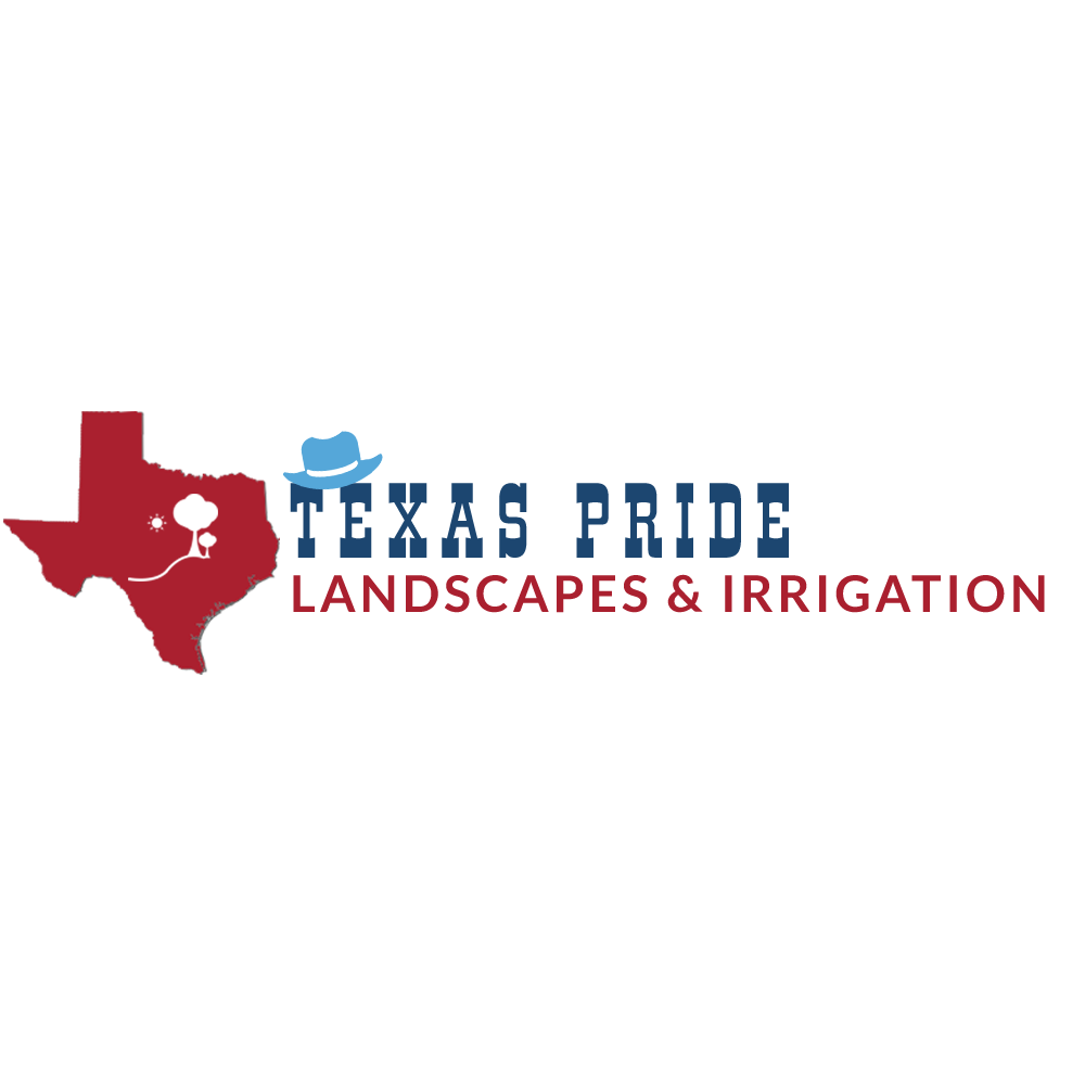 Texas Pride Landscapes & Irrigation
