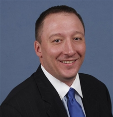 Brent Makarczyk - Ameriprise Financial Services, Inc. image 0