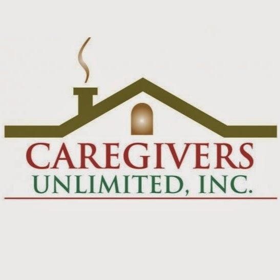 Caregivers Unlimited Agency