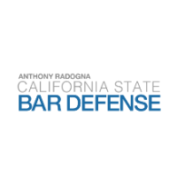 Law Offices of Anthony Radogna