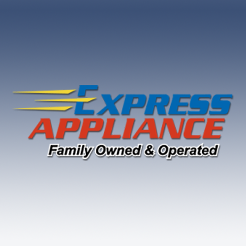 Express Appliance image 4