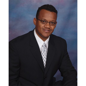 Alexander Aboka, MD, MPH