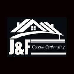 J&F General Contracting Inc