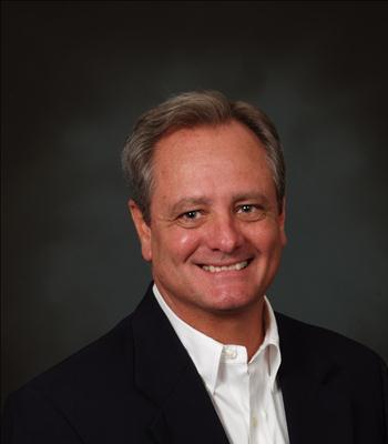 Allstate Insurance: Michael Hardiman