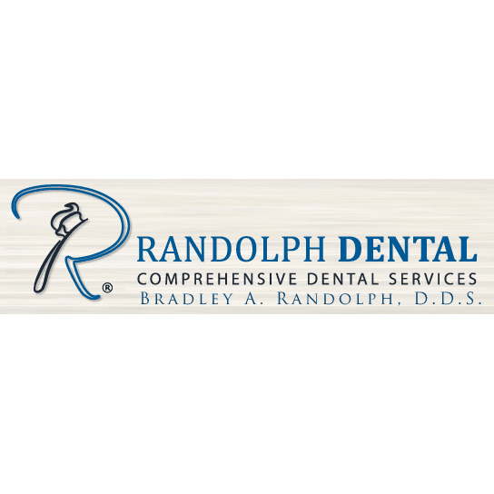 Randolph Bradley A D. D. S