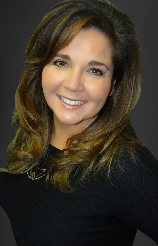 Amy Greenwood - RE/MAX Boone Realty image 0