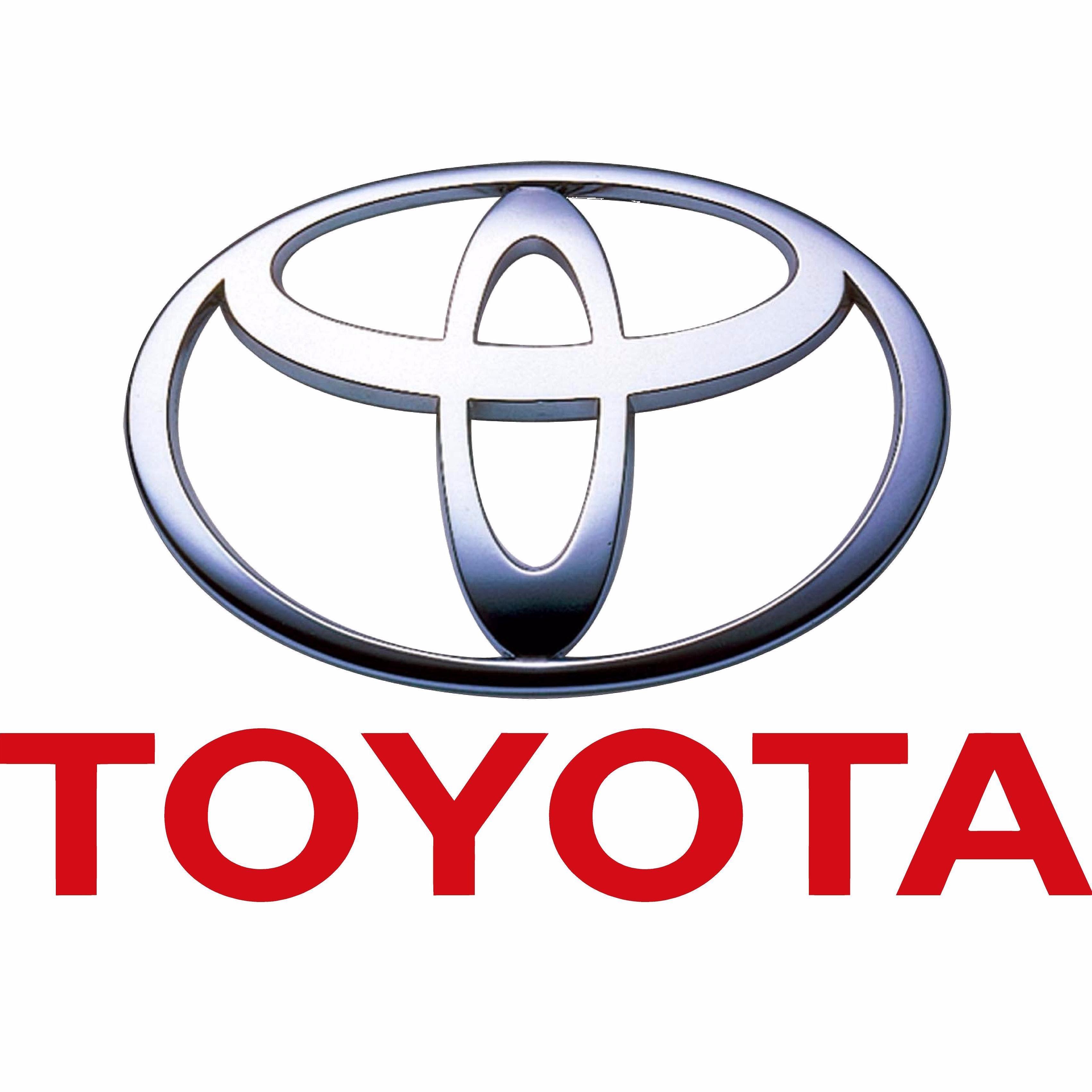 International Toyota