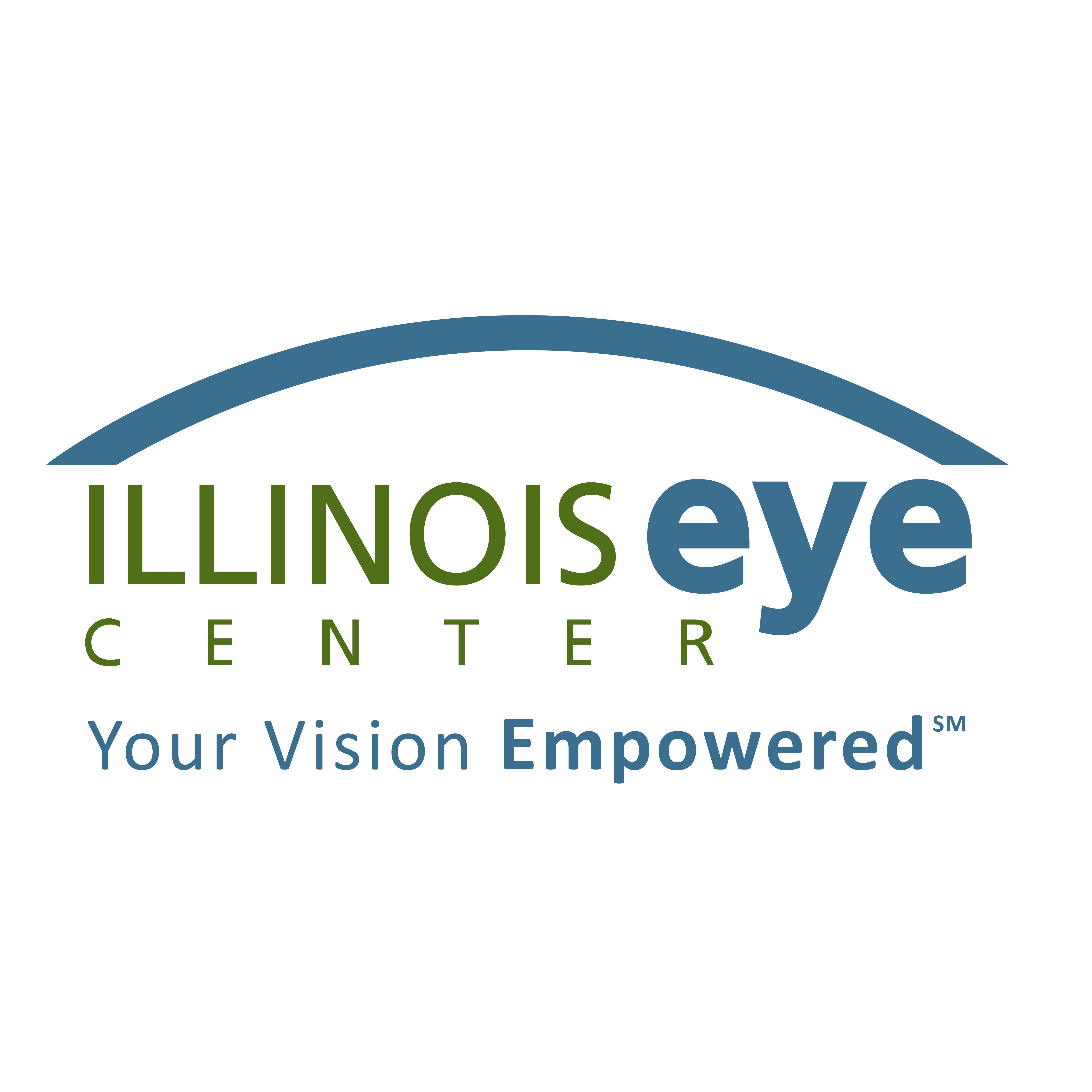 Illinois Eye Center Optical Boutique