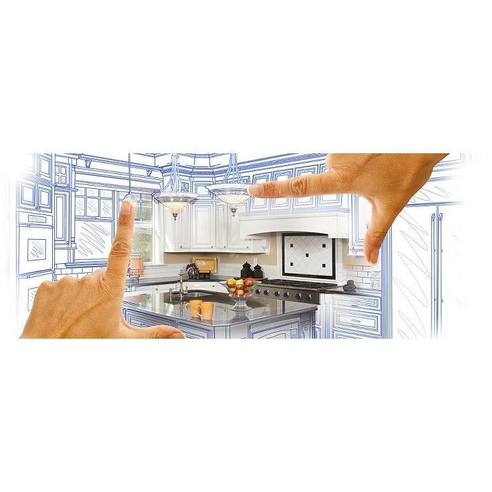 A Team Building & Remodeling LLC
