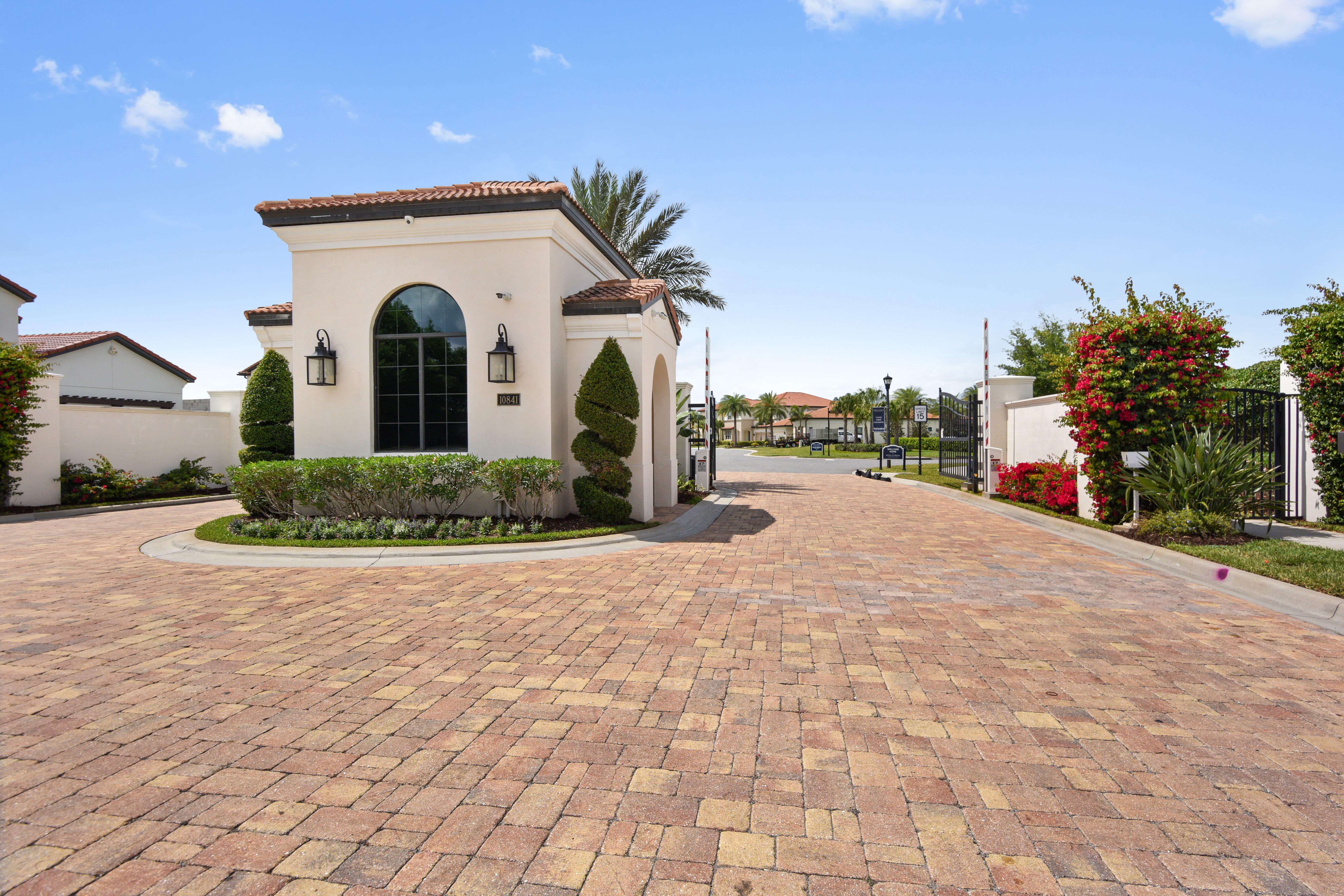 Cliff Clover - eXp Realty, LLC image 14