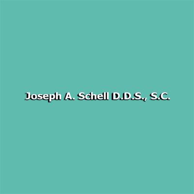 Joseph A. Schell D.D.S., S.C.