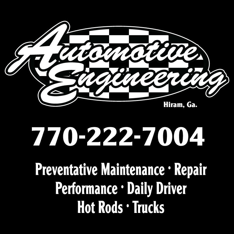 Automotive Engineering image 1