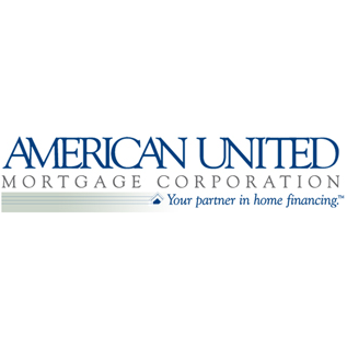 Mobile Home Mortgages In New Jersey
